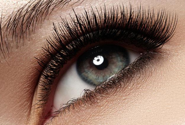 eyelash 01