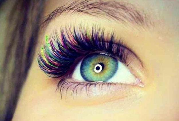 eyelash 03
