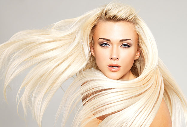 creative-hair-design-01