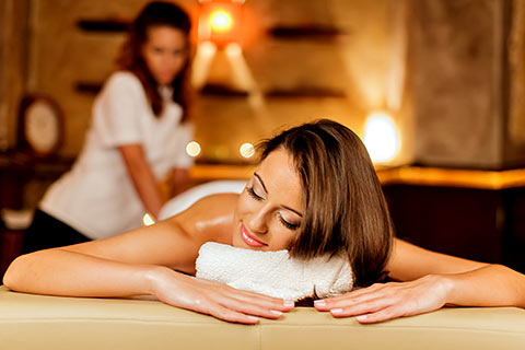medical-spa-therapy-01.jpg