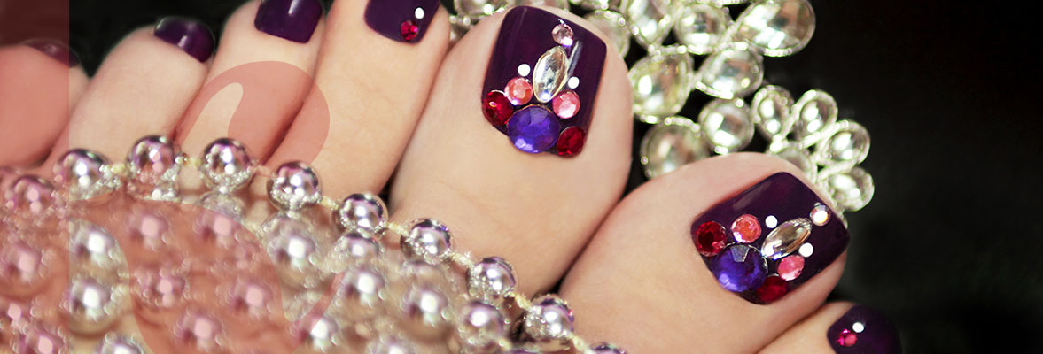 nail-technology-header
