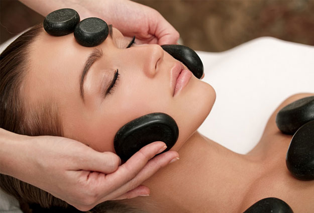 medical-spa-therapy-02