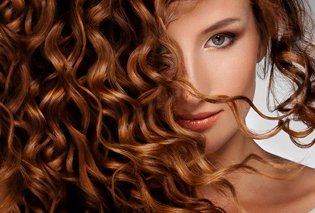 hair-facial-design-01.jpg