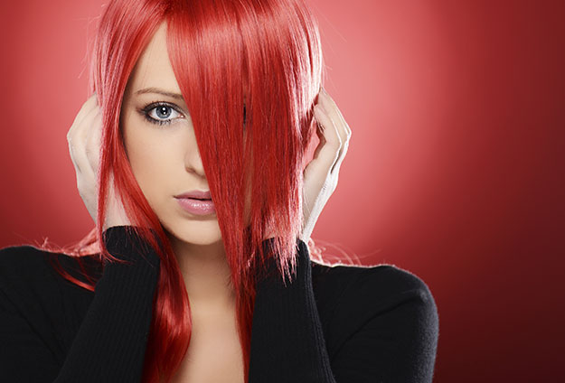 hair-facial-design-03